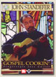 Gospel Cookin' - Fingerstyle Jazz Guitar photo